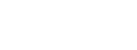 The Lookout - Boutique Villa & Apartments, Bequia, Caribbean